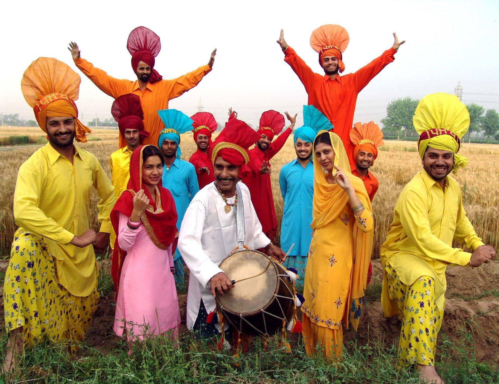 the baisakhi festival is a seasonal Travel india guide provides you with detailed information on baisakhi baisakhi is a seasonal festival celebrated all over the state of punjab on.